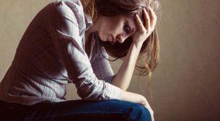 Лікування алкоголізму у жінки