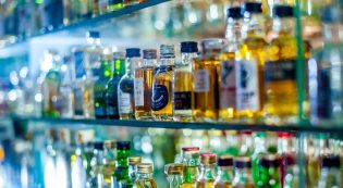 Алкогольна інтоксикація – це або добре, або дуже неприємні наслідки неконтрольованого задоволення