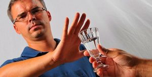 кодирование алкоголизма в киеве