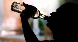 Особенности мужского алкоголизма, что такое мужской алкоголизм. Симптомы, Лечение