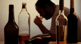 Стадии алкоголизма, симптомы и проявления заболевания