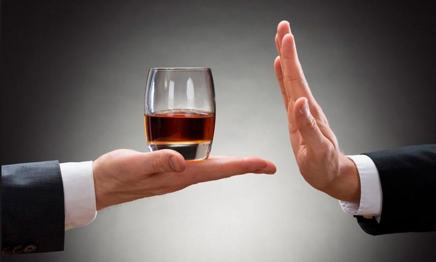 Кодирование от алкоголизма по методу Довженко