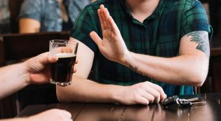 Подшивка от алкоголизма Киев
