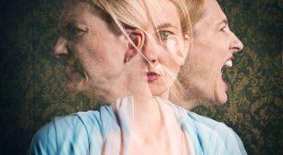Психические расстройства у наркозависимых и их основные особенности