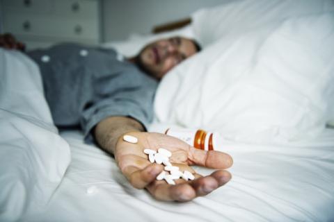 Какими болезнями болеют наркозависимые | Наркологический центр клиники им. Гальченко В.В.