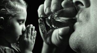Передается ли алкоголизм по наследству?